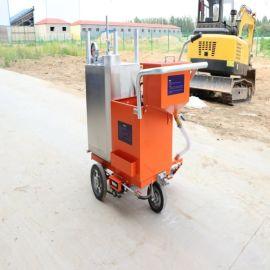 供应划线机 路面自动划线机 **多功能划线机