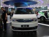 新能源网约车 新能源商务车 纯电动小轿车