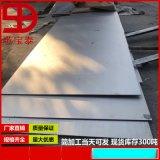 钛板ta1ta2tc4厚0.5-300mm批发零售