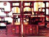 资阳古典家具厂,中式家具定制加工厂家