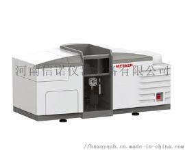 郑州石墨炉原子吸收分光光度计报价