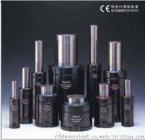 QUIRIRGP1000-075.080.100厂家现货五金氮气模具弹簧