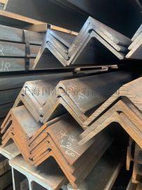 美标角钢A36/A572厂家特价销售附规格表