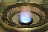 醇基燃料的用途有哪些?优势是什么?