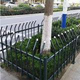 浙江衢州塑钢围栏一米 江苏pvc护栏