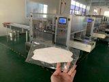 全自動紙盒 五金配件包裝機 瑞程 生產廠家