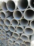青山原料 TP304 73*3 不鏽鋼工業用管