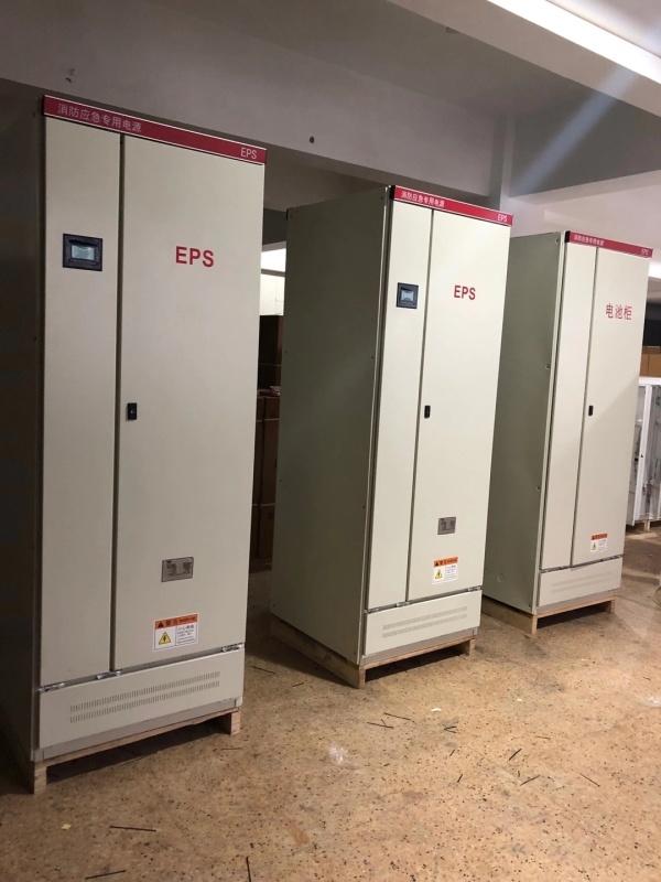 風機 消防泵EPS電源15KW18.5KW37KW