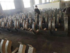 埋地钢套钢蒸汽复合保温管厂家