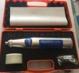 合作ZC3-A混凝土回弹仪13572886989