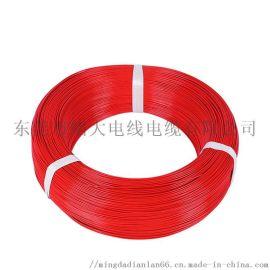 厂家直销1330铁氟龙线22awg铁氟龙电线 现货