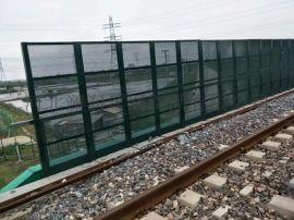 加工销售铁路挡渣网防抛网桥梁护栏网 高架桥框架防抛网厂家   铁路挡渣网