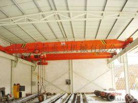 电动单梁桥式起重机,生产制造厂家