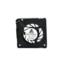 AXIAL3004超静音电脑棒散热鼓风机口罩风扇