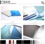 PC陽光板 耐力板聚碳酸酯