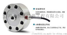轮辐式拉压力传感器jlbu-2