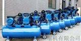 管道試壓250公斤高壓空壓機