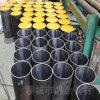 油缸管用絎磨管 絎磨管 精度正負0-8絲