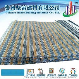 贵州铝合金防尘地毯厂家