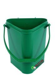食品饮料桶7420卫生级塑料桶 水桶