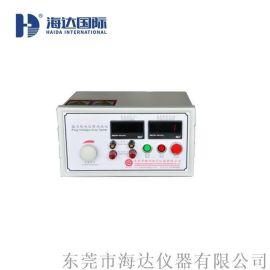 插头线电压降测试仪,插头线电压降测试仪的价格
