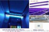 紫外线消毒灯 杀菌灯紫外线 电梯杀菌灯