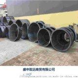 混凝土检查井模具 常规检查井模具 污水检查井钢模具
