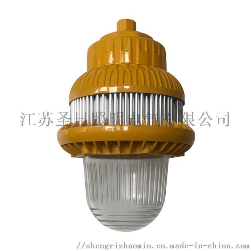戶外道路防爆燈1-80W