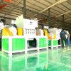 厂家供应机头料废布铁桶家电撕碎机  板材薄膜撕裂机