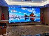 厂家  LED显示屏,  高清P2.5显示屏