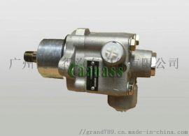 沃尔沃FH12汽车零件液压齿轮泵85000047