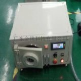 小型高频等离子清洗机设备