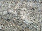 贵港边坡防护网  边坡防护网厂家