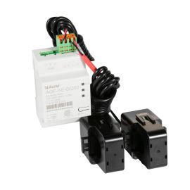 AGF-AE-D200逆变器防逆流检测电能表