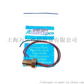 温度传感器PT1000博格原厂639003303P