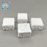 泡沫陶瓷 氧化铝泡沫陶瓷 10PPI,20PPI,30PPI等
