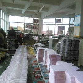 正岛印刷加湿器 礼盒印刷厂加湿机除静电方案