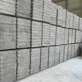 墙体节能 轻质复合墙板代理 墙体节能材料