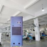 智能工业除湿机 全自动工业除湿器