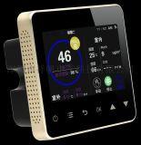 PM2.5新風智慧控制器可定制開發