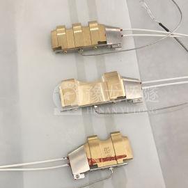 北京拼接缝热压土工膜爬焊机价格 防水板塑焊机
