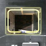 安徽LED浴室鏡廠家,智慧浴室鏡工廠直銷