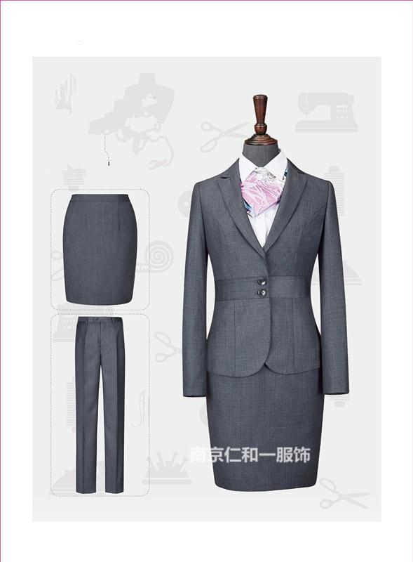 南京夏裝定製 南京商務襯衫定製 南京西服襯衫定製