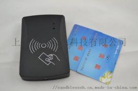 上海全区门禁考勤系统安装