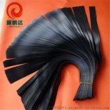 供應黑色導電膜 電阻導電膜 導電壓感碳膜
