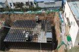 地埋式消防供水设备 福州消防供水设备
