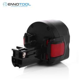 适用于9.6V博世电动工具镍镉电池