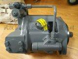 【供应】A A10VSO28DRG/31R-PSA12N00液压泵