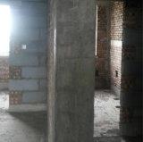 墙柱混凝土回弹强度偏低解决方法