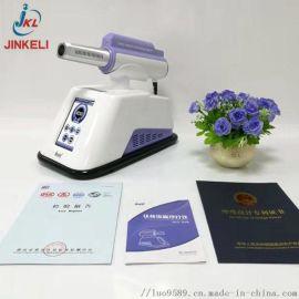 台式热疗仪 S803T 钛赫热磁理疗仪厂家直销